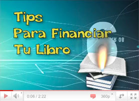 video-tips